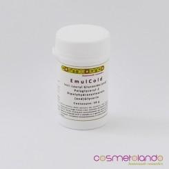Emulsionanti, Co-emulsionanti e Fattori di Consistenza  EmulCold