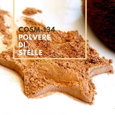 Polvere di stelle - COSM-134