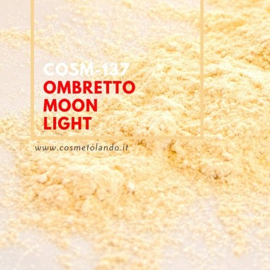 Home Ombretto moon light - COSM-137 COSM-137