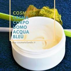 Home Crema corpo uomo Acqua Bleu – COSM-156 COSM-156