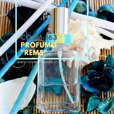 "Profumo ""Rems"" – COSM-163"