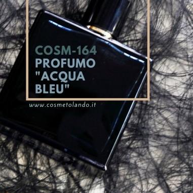 "Profumo ""Acqua Bleu"" – COSM-164"