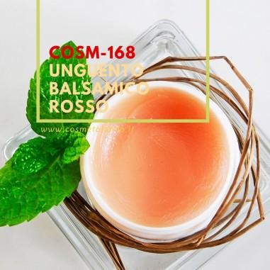 Home Unguento balsamico rosso – COSM-168 COSM-168