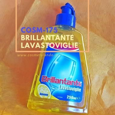Brillantante Lavastoviglie – COSM-175