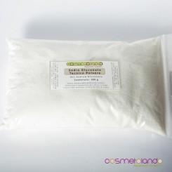 Modificatori di PH e Prodotti Multiuso Sodio Gluconato Tecnico Polvere