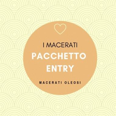 "♥Pacchetti Entry♥ Pacchetto Entry \\""I Macerati\\"""