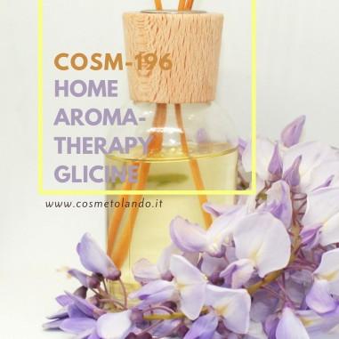 Home Home Aromatherapy Glicine - COSM-196 COSM-196
