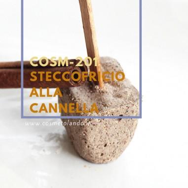 Dentifrici Steccofricio alla cannella – COSM-201 COSM-201