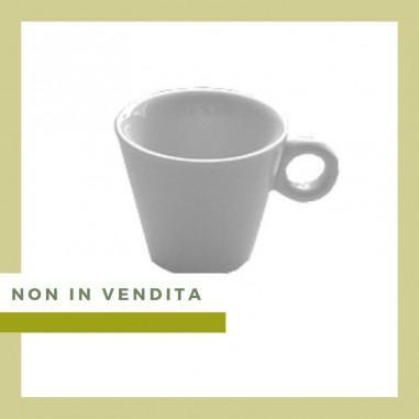 Prodotti NON in Vendita Tazzine da Caffè