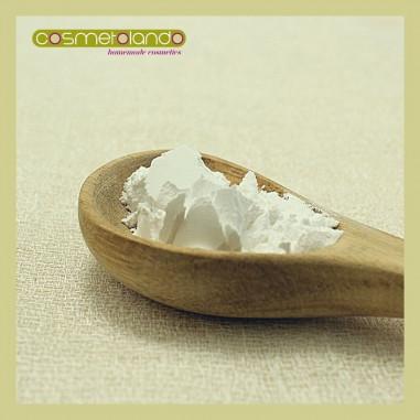 Polveri Supporto Make Up Amido di riso polvere