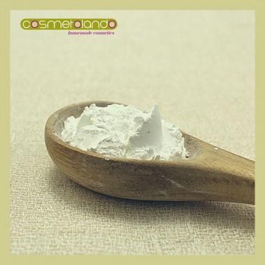 Polveri Supporto Make Up Magnesio stearato Vegetale