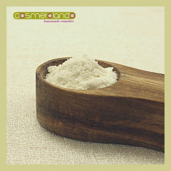Gomme Idrossietilcellulosa alta viscosità