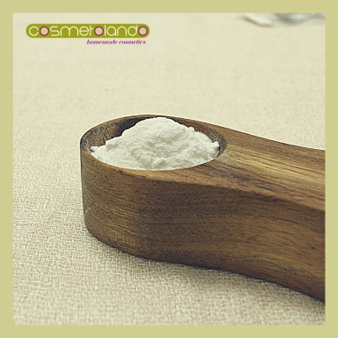 Seboregolatrice-Purificante-Schiarente Vitamina PP (Nicotinamide o Niacinamide)