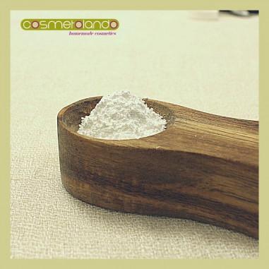 Idratante-Nutriente-Lenitiva Allantoina