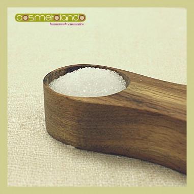 Deodorante-Rinfrescante-Autoabbronzante Allume Potassico
