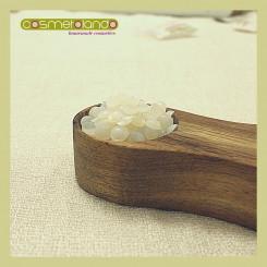Deodorante-Rinfrescante-Autoabbronzante Zinco Ricinoleato