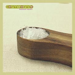 Deodorante-Rinfrescante-Autoabbronzante Mentolo naturale cristalli