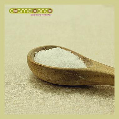 Emulsionanti, Co-emulsionanti e Fattori di Consistenza Stearina Vegetale (Acido Stearico)