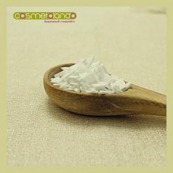 Emulsionanti, Co-emulsionanti e Fattori di Consistenza  Alcool cetilico