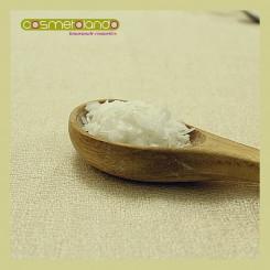 Emulsionanti, Co-emulsionanti e Fattori di Consistenza Cetil Palmitato
