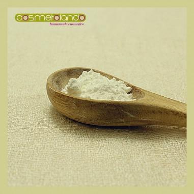 Emulsionanti, Co-emulsionanti e Fattori di Consistenza  Cetearyl Glucoside