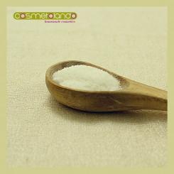 Emulsionanti, Co-emulsionanti e Fattori di Consistenza Glyceryl Stearate