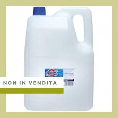 Prodotti NON in Vendita Acqua Distillata