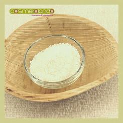 Tensioattivi Sodium Coco Sulfate