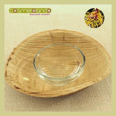 Idrolati (Acque Aromatiche) Idrolato o Acqua di amamelide - Hamamelis virginiana