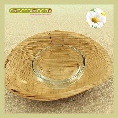 Idrolati (Acque Aromatiche) Idrolato o Acqua di camomilla - Chamomilla Recutita (Matricaria)