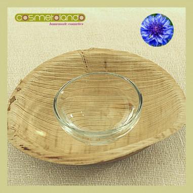 Idrolati (Acque Aromatiche) Idrolato o Acqua di fiordaliso - Centaurea cyanus