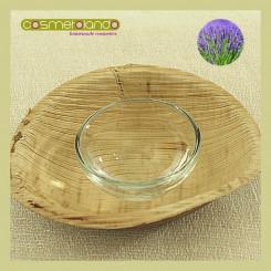 Idrolati (Acque Aromatiche) Idrolato o Acqua di lavanda - Lavandula angustifolia