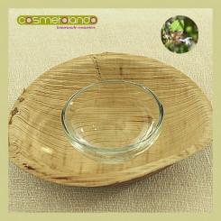 Idrolati (Acque Aromatiche) Idrolato o Acqua di melissa - Melissa officinalis
