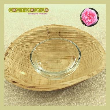 Idrolati (Acque Aromatiche) Idrolato o Acqua di rosa - Rosa centifolia