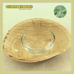 Idrolati (Acque Aromatiche) Idrolato o Acqua di salvia - Salvia officinalis