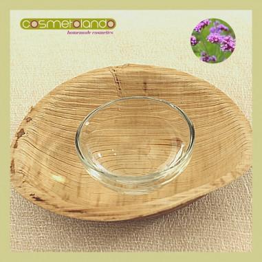Idrolati (Acque Aromatiche) Idrolato o Acqua di verbena - Verbena Officinalis