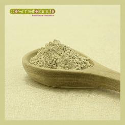 Argille  Argilla Rassal Superfine (Argilla Saponifera Lavante)