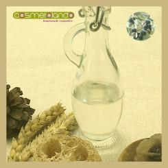 Emollienti PlantSil (sostituto coco caprylate)