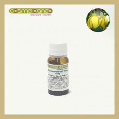Oli Essenziali Olio Essenziale di Ylang Ylang - Cananga odorata