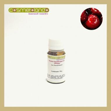 Aromi Aroma Ipoallergenico ciliegia