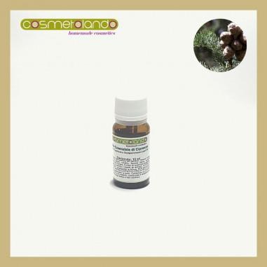 Oli Essenziali Olio Essenziale di Cipresso - Cupressus sempervirens