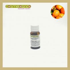 Oli Essenziali Olio Essenziale di Mandarino - Citrus reticulata