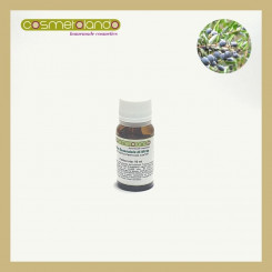 Oli Essenziali Olio Essenziale di Mirto -  Myrtus Communis