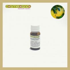 Oli Essenziali Olio Essenziale di Pompelmo - Citrus grandis
