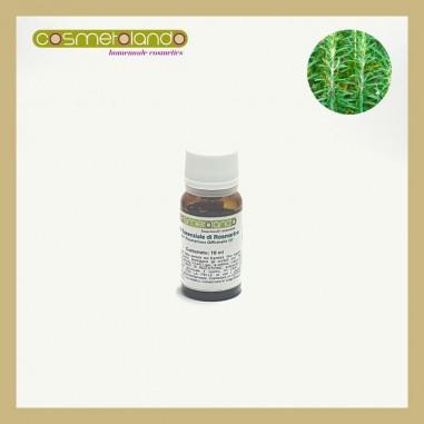 Oli Essenziali Olio Essenziale di Rosmarino - Rosmarinus officinalis