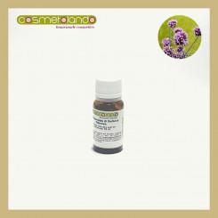 Oli Essenziali Olio Essenziale di Verbena Odorosa - Lippia Citriodora
