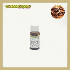 Oli Essenziali Olio Essenziale di Chiodi di Garofano - Eugenia caryophyllus bud