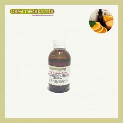 Seboregolatrice-Purificante-Schiarente Cosm-AHA Acidi della Frutta