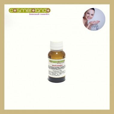 Idratante-Nutriente-Lenitiva Cosm-IdraComplex