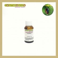 Idratante-Nutriente-Lenitiva Insaponificabile di olivo